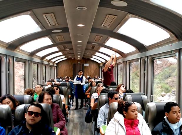 Peru_Rail2.png