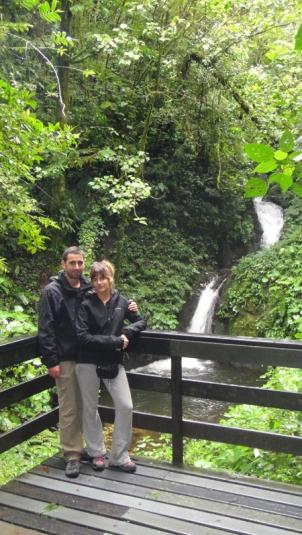 2-Monteverde 33