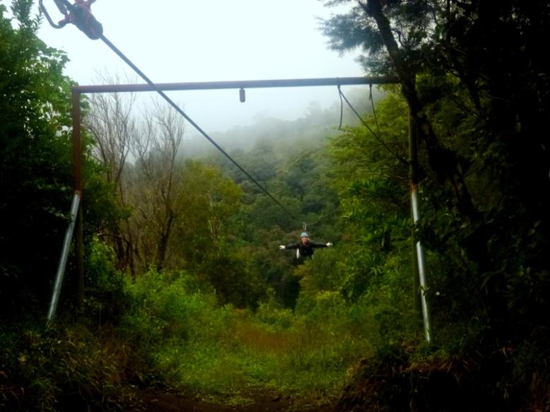 2-Monteverde 5