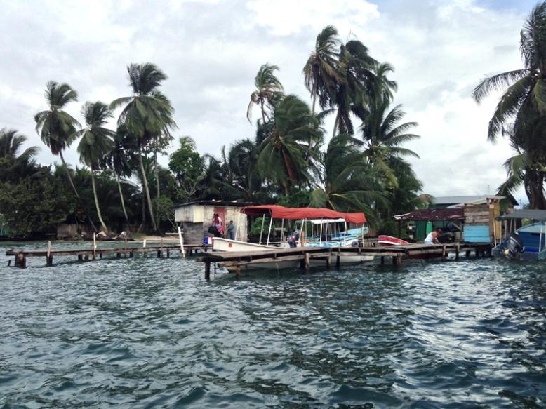6-Panama Bocas del Toro 006
