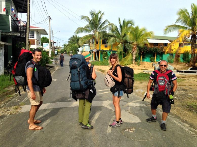 6-Panama Bocas del Toro 009