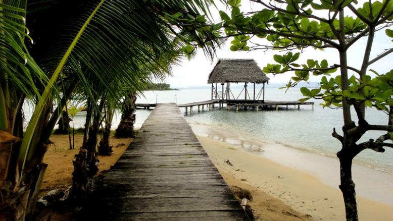 6-Panama Bocas del Toro 11
