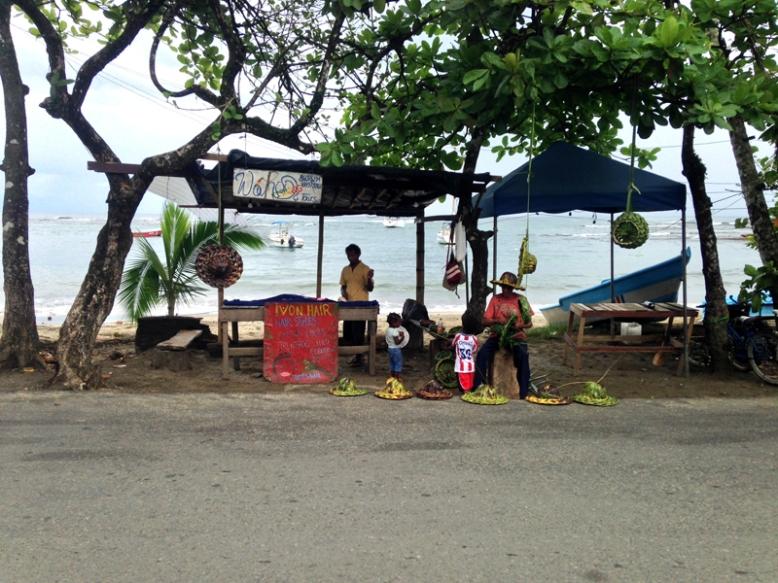 7-Puerto Viejo-Manzanillo-Punta Uva 32