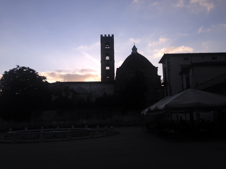 Lucca 3