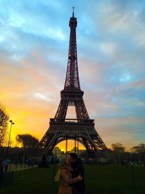 Torre_Eiffel