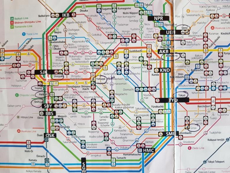 Mapa_Tokio